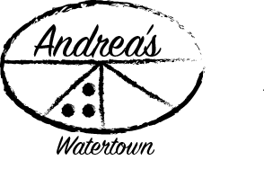Andrea's House of Pizza