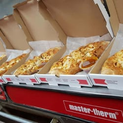 watertown pizza
